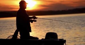 MISTER COOLER FISHING