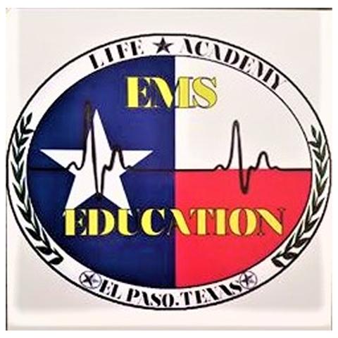 LIFE Academy EMS EDUCATION El Paso