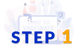 Life-Ambulance-El-Paso-Time-to-Vaccinate-STEP-1
