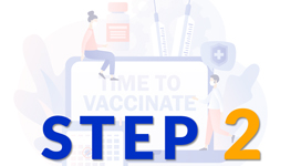 Life-Ambulance-El-Paso-Time-to-Vaccinate-STEP-2
