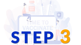 Life-Ambulance-El-Paso-Time-to-Vaccinate-STEP-3
