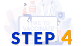 Life-Ambulance-El-Paso-Time-to-Vaccinate-STEP-4