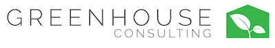 Greenhouse Consulting
