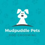 Mudpuddle Pets