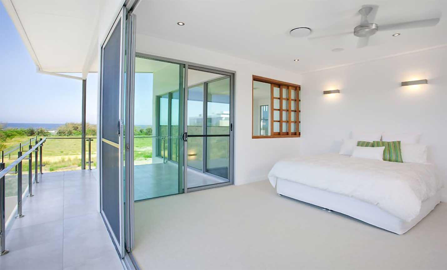 multi-slide-doors-e1503086864397