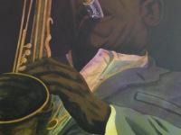 Coltrane2018