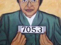 Rosa Parks copy 2