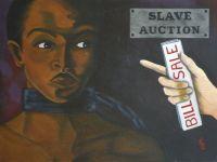 SlaveAuction_edited