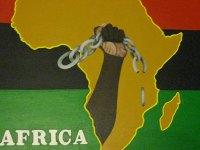 art_africa