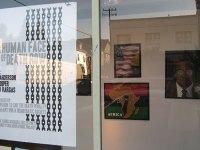 art_exhibition_1