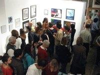 art_exhibition_3