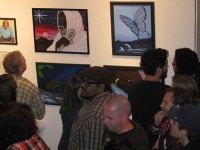 art_exhibition_4