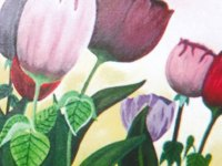 art_exhibition_flowers
