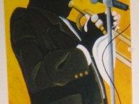 art_exhibition_trumpet