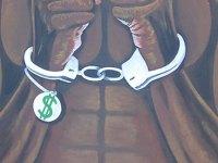 art_man_handcuffs