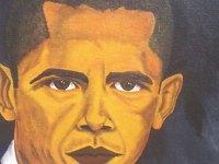 art_man_obama