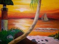 art_sailboat