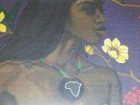 art_woman_necklace