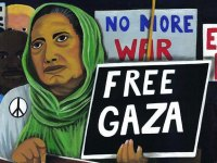 free_gaza