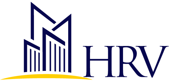 Hampton Roads Ventures - Site designed by Ciniva Web Agency