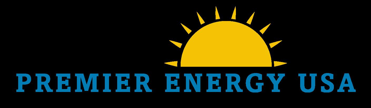 Premier Energy USA