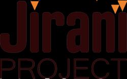 Jirani store logo