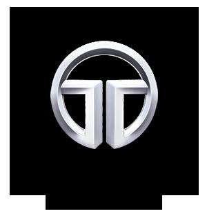 logo-torino-400x400p-perta