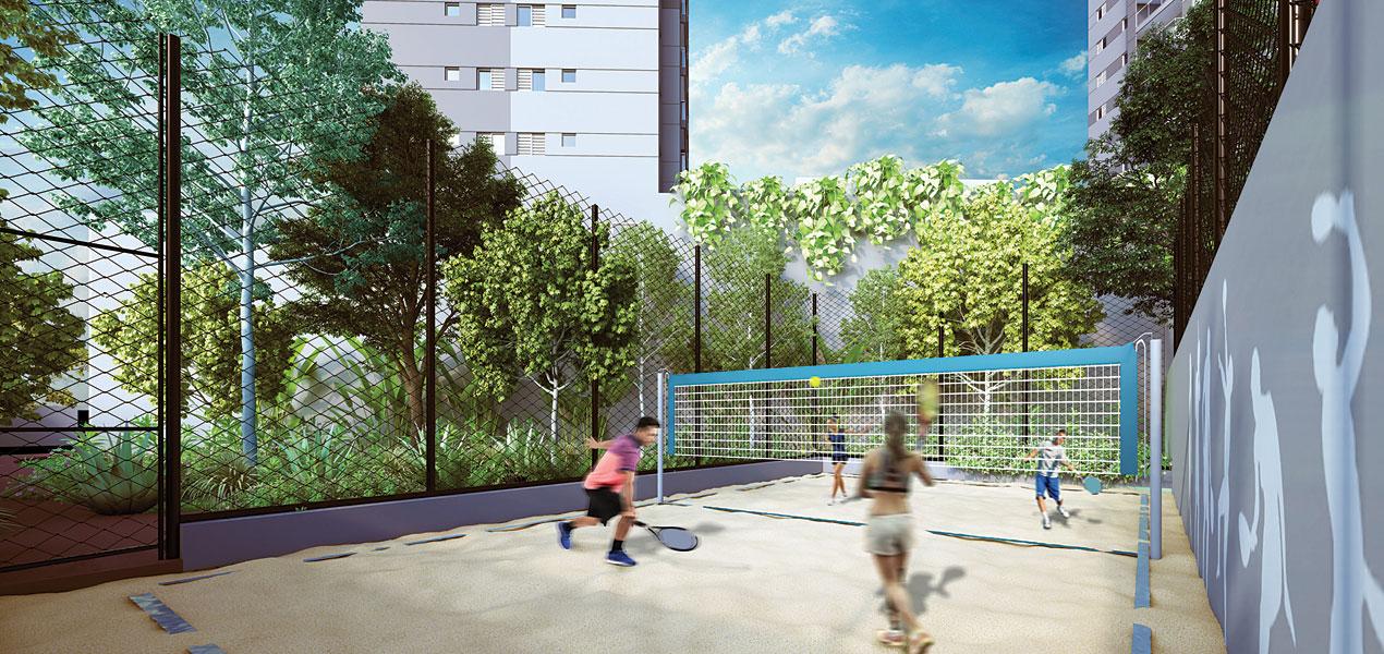 03-quadra-de-beach-tennis-1270x600