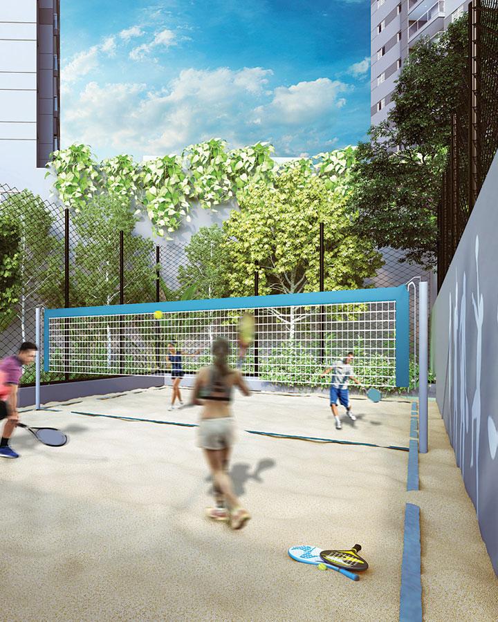 03-quadra-de-beach-tennis-720x900