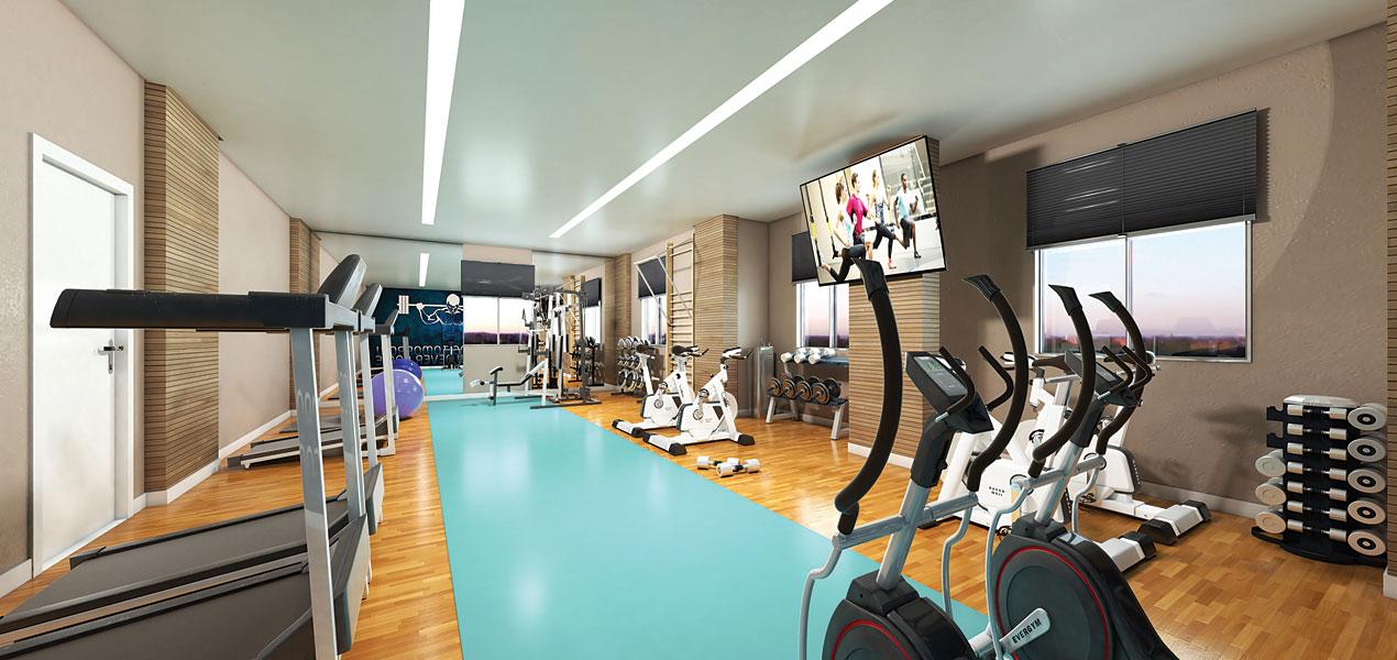 04-fitness-center-1270x600
