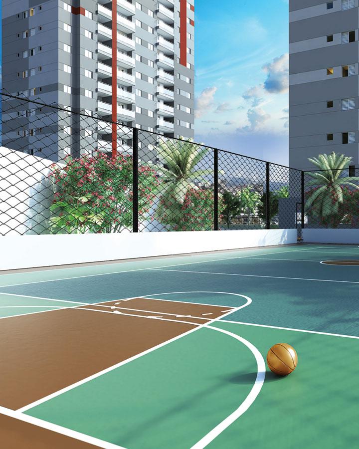 13-quadra-esportiva-720x900