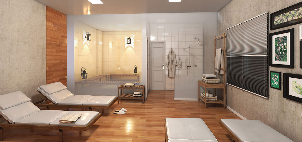 14-sauna-seca-com-descanso-1270x600