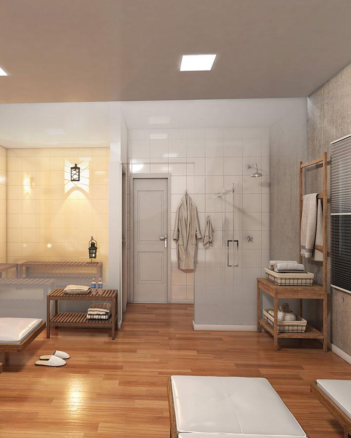 14-sauna-seca-com-descanso-720x900