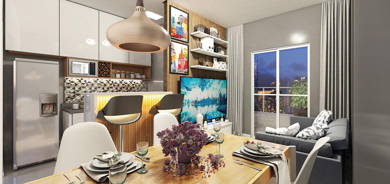 sala-estar-jantar-1--tipo-a---1270x600p