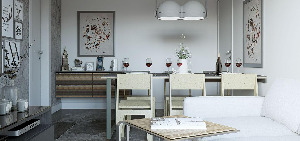 sala-estar-jantar-1--tipo-b---1270x600p