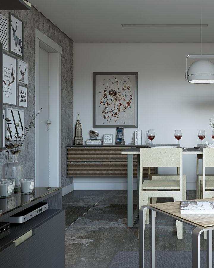 sala-estar-jantar-1--tipo-b---720x900p
