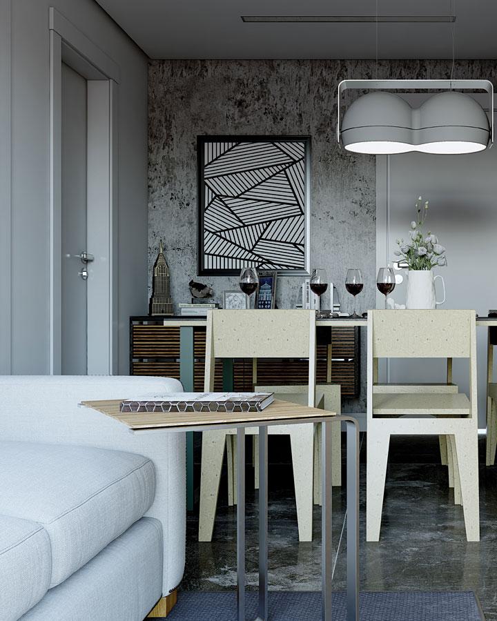 sala-estar-jantar-1--tipo-c---720x900p