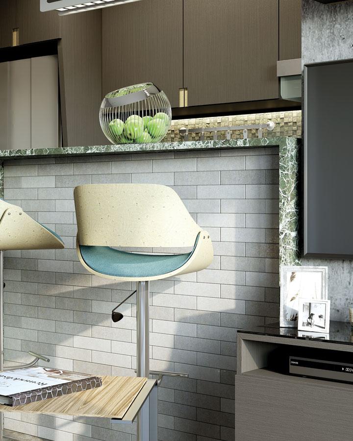 sala-estar-jantar-2--tipo-a---720x900p