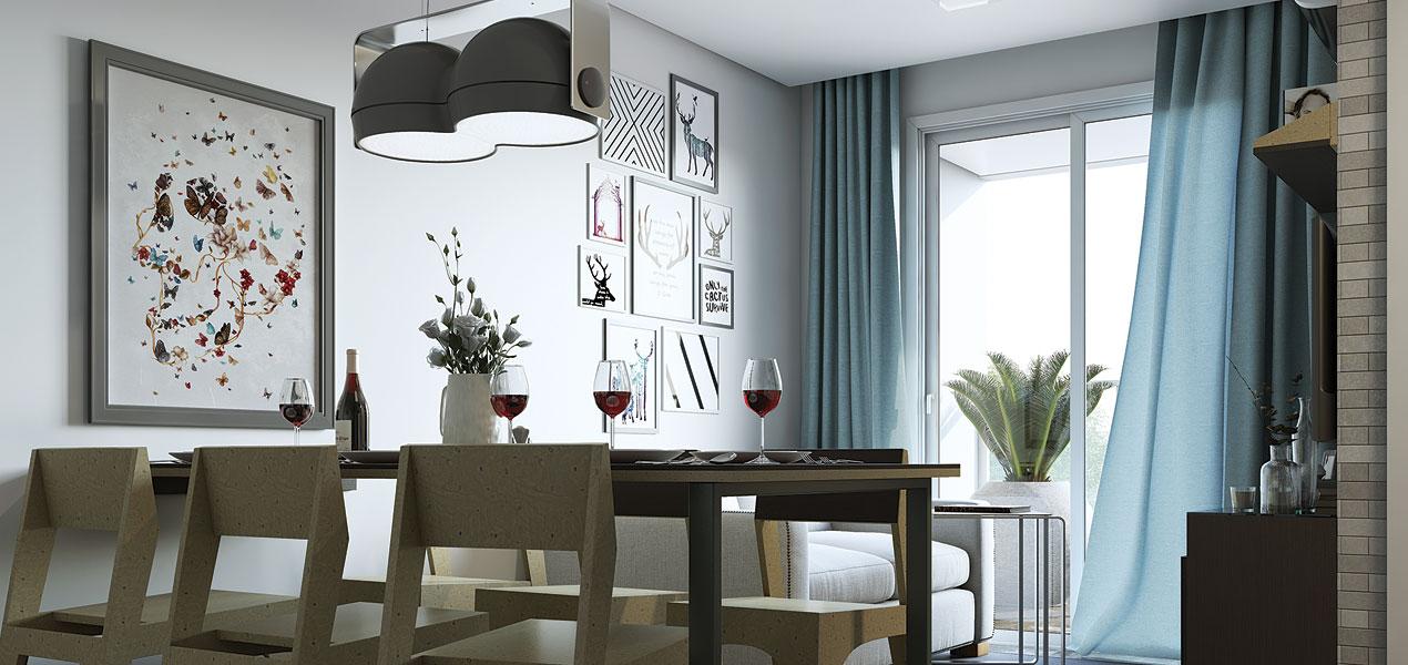 sala-estar-jantar-2--tipo-b---1270x600p