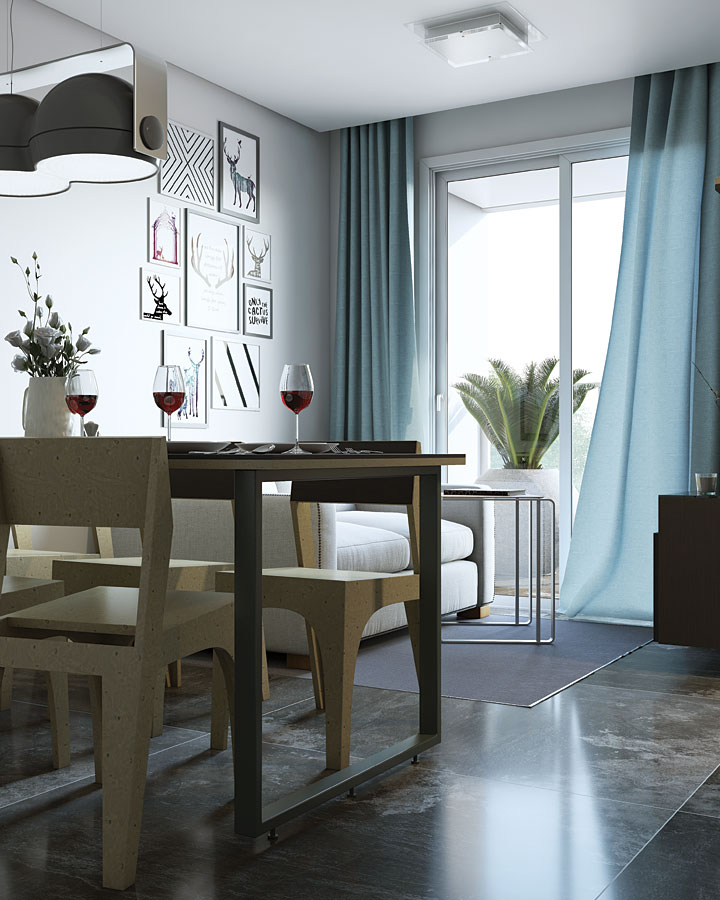 sala-estar-jantar-2--tipo-b---720x900p