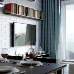 sala-estar-jantar-2--tipo-c---1270x600p