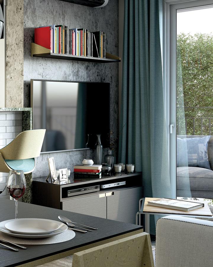 sala-estar-jantar-3--tipo-a---720x900p