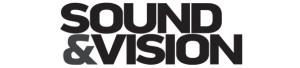 soundnvision_logo
