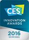 CES_InnovationAwards_2016Honoree-sm
