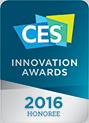 CES_InnovationAwards_2016Honoree