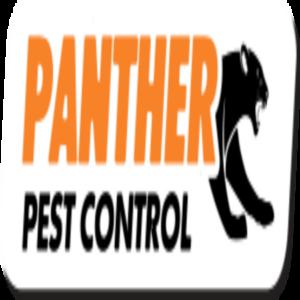 Profile photo of Pest Control