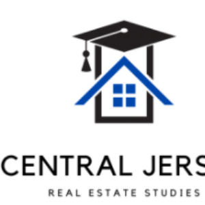 Profile photo of Central New Jersey Real State