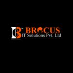 Profile photo of Brocus