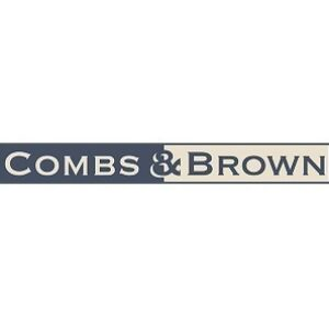 Profile photo of Combs &