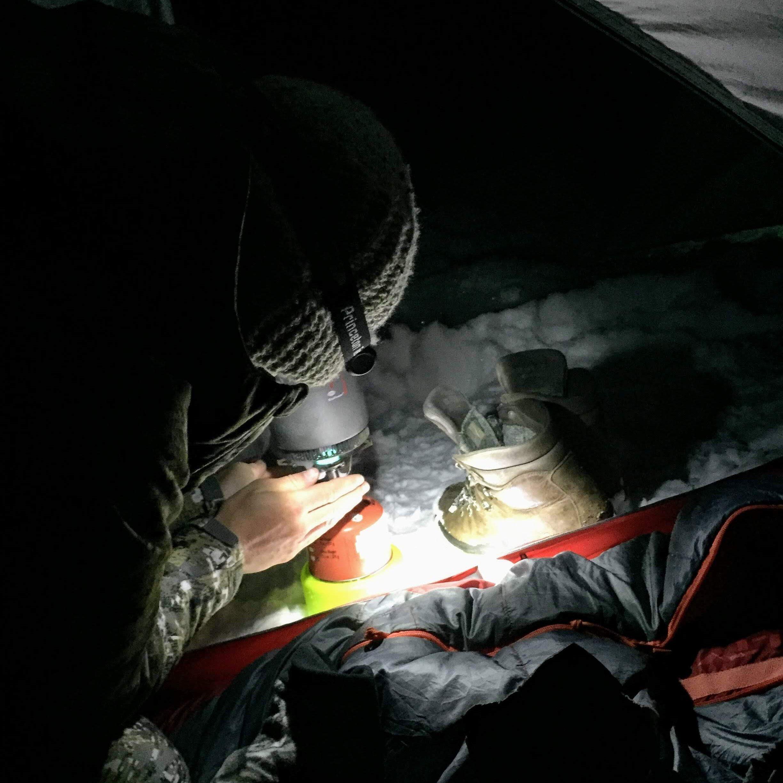 winter-camping-raynauds-sylvia_dekker